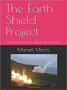 The Earth Shield Project