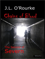 Chains of Blood