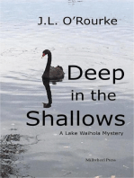 Deep in the Shallows