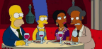 Don't Get Rid Of Apu. He's A Hero To Many Of Us | Bhaskar Sunkara