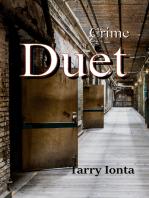 Crime Duet