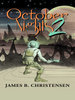 October Nights 2