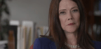 A Chat With Kathleen Zellner — The Attorney Who Has 'Making A Murderer' Devotees Talking