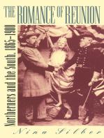 The Romance of Reunion