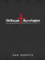 Holiness Revolution