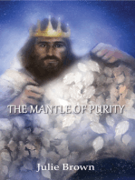 The Mantle of Purity