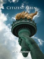 Citizen/Alien