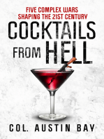 Cocktails from Hell