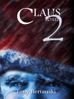 Claus Boxed 2
