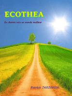 ECOTHEA