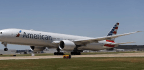 Baggage Handler Fell Asleep On Chicago-bound Plane After Night Of Drinking And Smoking Pot