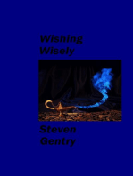 Wishing Wisely