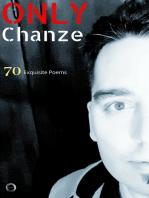 Chanze
