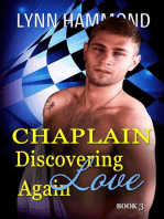 Chaplain Discovering Love Again