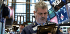 Wall Street Sours On Silicon Valley, Battering Tech Stocks