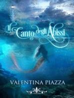 Il canto degli abissi (Literary Romance)