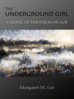 The Underground Girl