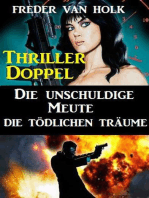 Thriller Doppel