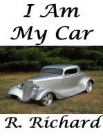 I Am My Car
