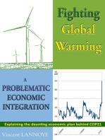 Fighting Global Warming