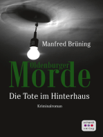 Oldenburger Morde