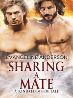 Sharing a Mate