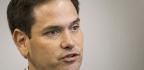 GOP Senators Seek Pause In Us-saudi Nuclear Technology Talks