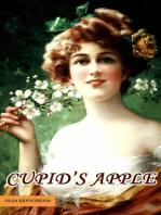 Cupid's Apple