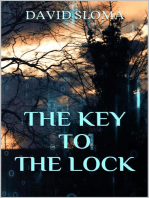 The Key to the Lock