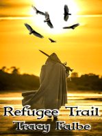 Refugee Trail