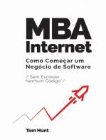MBA Internet