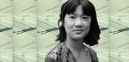 Meet National Book Award Finalist Diana Khoi Nguyen