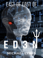 East of East of Eden