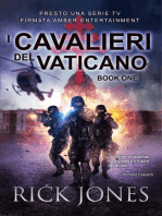 I Cavalieri del Vaticano