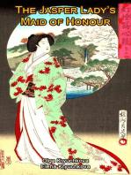 The Jasper Lady's Maid of Honour