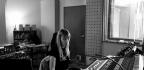 Producer Profile Anna Laverty