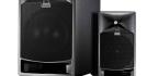 JBL 7 SERIES Studio Monitors