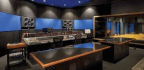 Studios 301 Floorplan