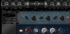 Are Antelope's Free Real-Time Effects a UAD Killer?