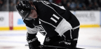 New Coach Willie Desjardins Has A Message To Kings