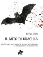 Il Mito di Dracula
