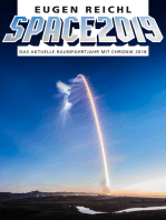 SPACE2019