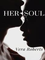 Her Soul (Ellison Brothers #5)