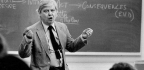 William Gass on 12 of the Most Important Books in His Life