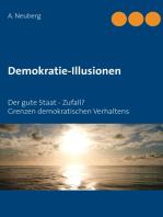 Demokratie-Illusionen