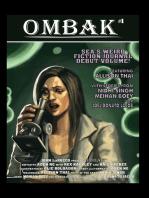Ombak Volume One