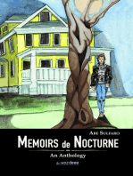 Memoirs de Nocturne