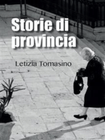 Storie di provincia