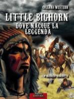 Little Bighorn, dove nacque la leggenda