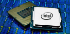 Intel's Core I7-9700K Abandons Hyper-Threading